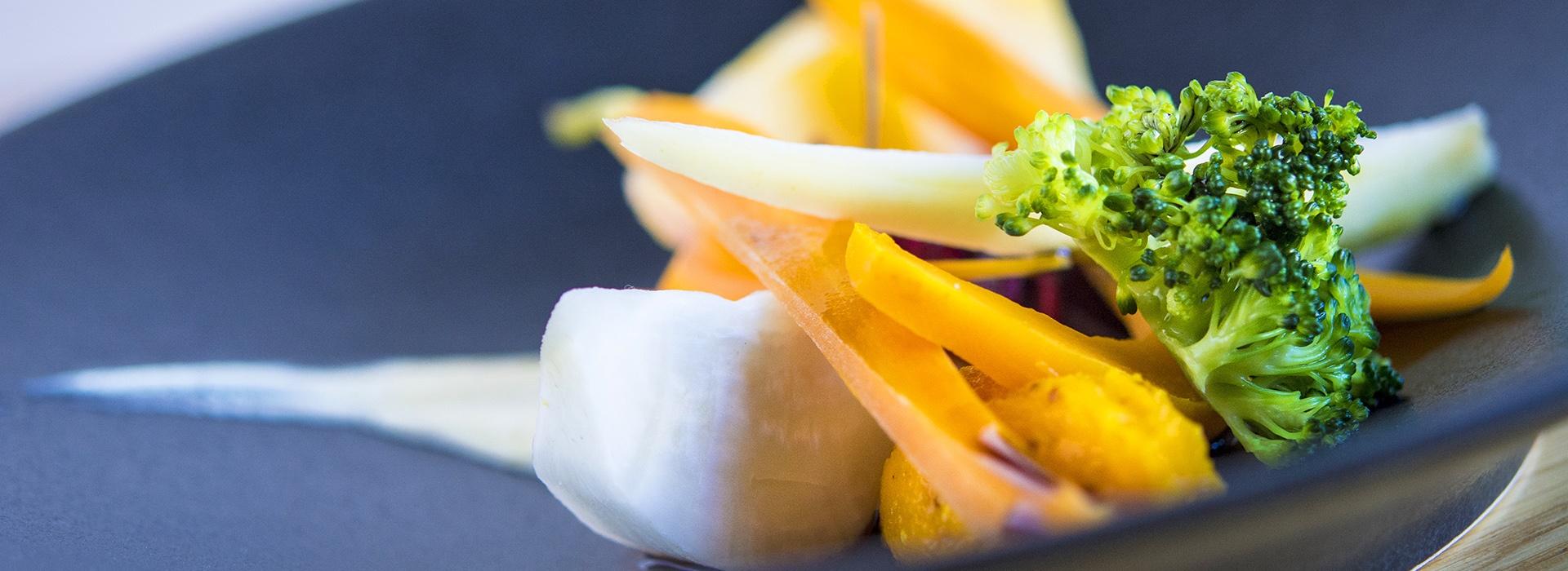 Restaurant Gastronomique Ariège Le Chalet